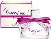 0044 Lanvin Marry Me - 75 мл,№2