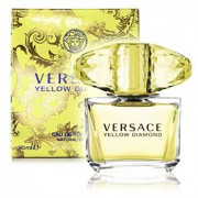 0048К Versace Yellow Diamond - 90 мл желтый