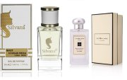 Silvana Парфюм CA MOLAN FREESIA   437-W 50ml. Аналог JO MALONE ENGLISH PEAR & FREESIA WOMEN . 1842134