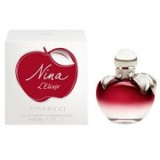 "0061К Nina Ricci ""Nina L'Elixir"" for women 80ml"