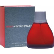 11051К Antonio Banderas Spirit For Men 100ml