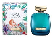 11546К NINA RICCI CHANT D'EXTASE, EDP, 80 ML