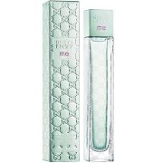 "0273К ""ENVY ME 2"" GUCCI, 100ML, EDT"