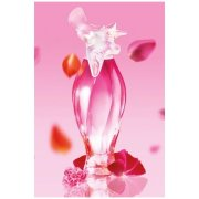 031235К NINA RICCI L`AIR DU PRINTEMPS PINK 100ml