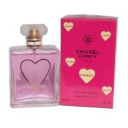 "0201К ""CANDY"" CHANEL, 100ML, EDP"