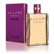 "0202К ""ALLURE SENSUELLE"" CHANEL, 100ML, EDT"