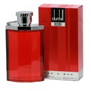11507К Alfred Dunhill Desire for a Man 100мл.