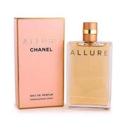 "0203К ""ALLURE"" CHANEL, 100ML, EDP"