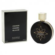 02061К Chanel Chance Black 100ml