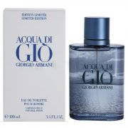 111111К G.A. ACQUA DI GIO LIMITED EDITION 100ml