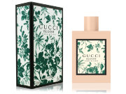 1586553К GUCCI BLOOM ACQUA DI FIORI, EDP, 100 ML